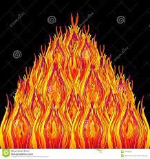 Afbeeldingsresultaat voor vuur en vlam