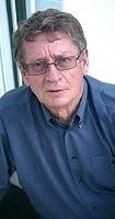 NB Publishers | Tribute to André P. Brink