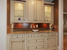 holden bronze glazed this is what i want for my kitchen cabinets