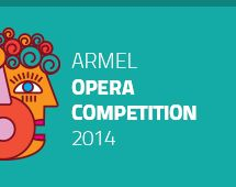 ARMEL OPERA COMPETITION 2014