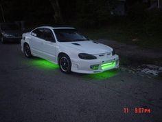 The pontiac grand am came closest to its game car goals when custom 2002 pontiac grand am google search sciox Images