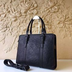 bottega veneta Bag, ID : 39470(FORSALE:a@yybags.com), la bottega veneta, bottega veneta jeans, bottega veneta girl bookbags, bottega veneta vestiti, bottega veneta large, bottega veneta shop bag, bottega venetta handbags, bottega veneta com, bottega veneta backpacks for boys, bottega veneta china, bottega veneta purses and handbags #bottegavenetaBag #bottegaveneta #venetta #bottega