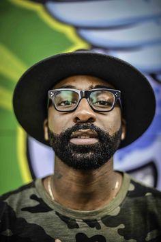 riky-rick-boyznbucks-portrait-anthony-bila-the-expressionist-okayafrica