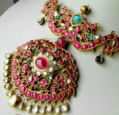 Gold Heavy Pendant Designs, Gold Heavy Pendant Collections.