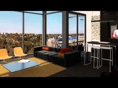 Property for Sale - Melbourne, Australia - http://australia-mega.com/property-for-sale-melbourne-australia/