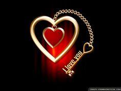 love - Cerca con Google