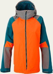 [ak] 2L Blade Snowboard Jacket