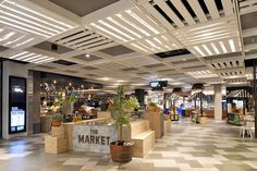westfield warringah mall - Google Search