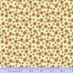 Aunt Grace's Simpler Sampler - R35 5868 0333 (MB)