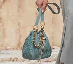 Drawstring Bag / Bolsa Saco - http://www.1novoestilo.com.br/2018/02/drawstring-bag-bolsa-saco.html