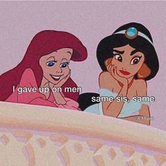 Disney Cartoons, Funny Disney Jokes, Disney Memes, Disney Quotes, Disney Songs, Cartoon Quotes, Cartoon Pics, Movie Quotes, Quotes Quotes