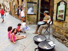 Italy - Toscana :-D