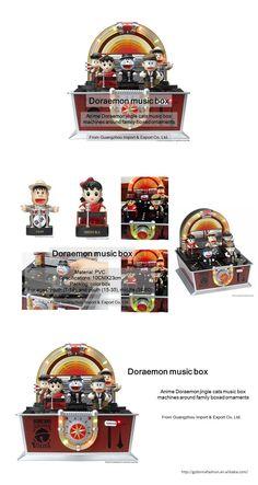 #DORAEMON WEB:http://gzdonnafashion.en.alibaba.com/