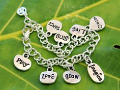 05805718368ec 24 Best things i like & things i want images | Jewelry, Accessories ...