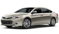 Hybrid  Full-Size Cars | Toyota Avalon 2014 http://www.driveclassictoyota.com/2014-Toyota-Avalon-Cleveland.php/index.html?make=Toyota&model=Avalon