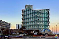 Riviera Hotel by Photo_rfd