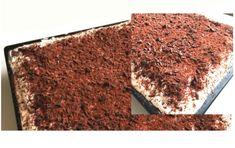 Bleskový koláč s fantastickým jogurtovým krémom: O takomto postupe na prípravu krému som nikdy predtým nepočula, ale je naozaj bezkonkurenčná!