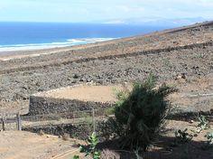 Fuerteventura - Villa Winter