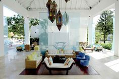 Bluebay Villas Dorados Find out what we think of this hotel in the Dominican Republic