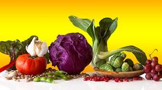 #HealthTips Quiz: Are You a 'Super Foods' Superhero?  I took the quiz & I'm not, but I'm learning.  How did you do?