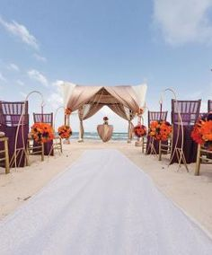 image-mexico-wedding-resorts-best-all-inclusives-karisma-hotels    Many beautiful options for your destination wedding!