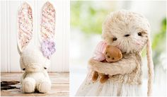 MollyMoo – crafts for kids and their parents my favourite handmade softies and dolls