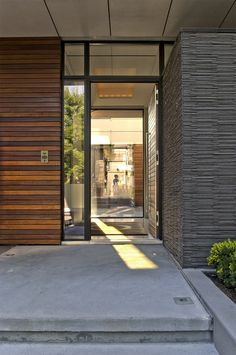verma residence | DMAC architecture | bucktown, IL