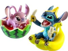Hong_Kong_F_toys_disney_stitch_3_collection2010161024540.jpg 330×250 pixels