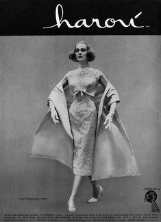 Horou 1956