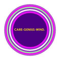 Kat's Switchphrase for February 20, 2014:  CARE-GENIUS-WIND.  (Memorize, raise expectations, access your unseen power.)  I am presenting this inside an Elephant Memory Energy Circle.  More on Switchwords at aboutsw.blueiris.org and on Energy Circles at ec.blueiris.org