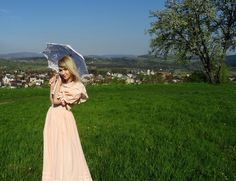 #me #pic #doll #cosplay #manga #anime #kawaii #ulzzang #pastel #cute #pretty #face #lovely #beautiful #eyes #umbrella #makeup #makeupaddict #style #girl #prettygirl #polishgirl #nature #lace #dress #laceumbrella #blondehair #harajuku #blonde #view by lazyladydee