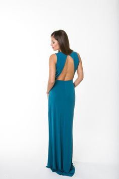 Maids To Measure | Backless