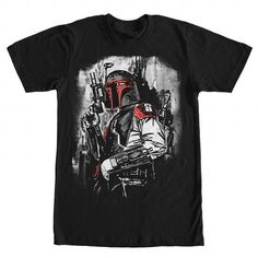 Open Eyed T Shirts, Hoodies. Get it now ==► https://www.sunfrog.com/Movies/Open-Eyed.html?57074 $25