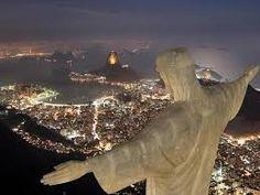 Resultado de imagen para brazil landscape