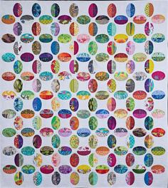 The Home Page for Country Crossroads Quilters of Modesto, California. Contains general Guild informaion, current activities, links to map to meeting place and membership form. Circle Quilts, Modesto California, Dots, Map, Country, Stitches, Rural Area, Location Map, Maps