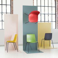 Nordic Comfort Products - Enkel, komfortabel, salgssuksess, innbydende, har en høyere kvalitet i materialene enn hva bilde gir inntrykk av.