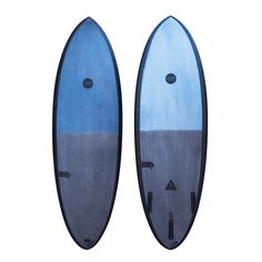 Hayden Shapes Hypto Krypto Surfboard 5.5 | Thalia Surf Shop for classic surf tees and hard to find surf clothing
