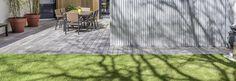 blockwood chantier maison individuelle retiers 35 intervalphoto pinterest photographe. Black Bedroom Furniture Sets. Home Design Ideas