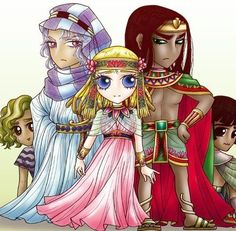 Shiho shihokoh121 on pinterest royal families daughter royal house daughters fandeluxe Choice Image