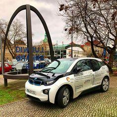 Yesterday it was the Future  #emobilität #emobility #driveelectric #bmwelectric #bmw #bmwi #bmwi3 #electriccar #ecar #i3 #asundaycarpic #germancars #germanengineering #electricvehicle #carphotography #carspotting #automotivephotography #carsofinstagram #bornelectric #freudeamfahren #carroeletrico #sustainability #carporn #bmwlove #bmwgasm #bmwgram #bmwlife #digitaldash #carsofberlin #berlincars