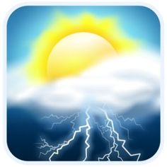 Weather HD for Tablets Free (App)  http://skyyvodkaflavors.com/amazonimage.php?p=B006WP7I5C  B006WP7I5C