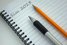 Quem pode se inscrever no Sisu 2013 - O Sisu é o sistema informatizado do Ministério da Educação por meio do qual instituições públicas de educação superior oferecem vagas a candidatos participantes do Enem.