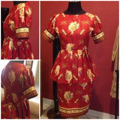 Batik Papua  Batik  Tenun  Pinterest