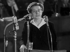 Milada Horáková was a Czech politician executed by Communists on charges of conspiracy and treason. She wrote an amazing letter to her daughter the night before her execution. Nine Months, Special People, Snails, Conspiracy, Czech Republic, Spice, Letter, Creatures, Daughter