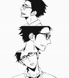 #OgawaChise #manga #favorite