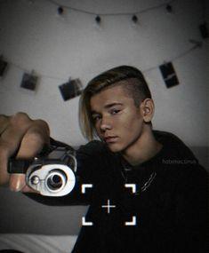 Dream Boyfriend, Fan Edits, Editing Pictures, True Friends, Humor, My Love, Celebrities, Mac, Stuff Stuff
