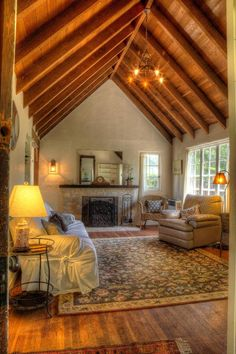 Cottage in Carmel <3