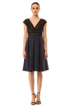 Catherine Malandrino   Pre-Fall 2014 Collection   Style.com