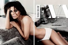 Eva Longoria in Maxim 2014 more photos here: http://www.famousnakedcelebrities.com/movie-stars/eva-longoria-hot-and-nude-side-boobs-photos/