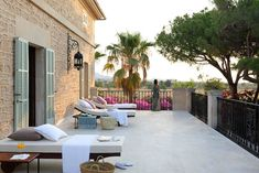 Hotel Cal Reiet - Holistic Retreat - Picture gallery